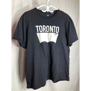 Levi's Toronto T-Shirt (Men's XL)
